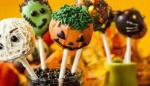 Những dịch vụ độc đáo cho ngày Halloween của bạn