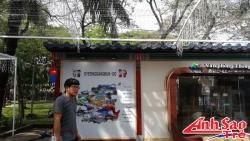 Các loại hình thi công quảng cáo tại Việt Nam - Thi công quảng cáo Ánh Sao Trẻ