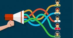 9 hiệu ứng tâm lý thường được sử dụng trong marketing