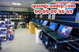 [ Chọn mua hàng ] Cách mua Laptop cũ trực tuyến an toàn