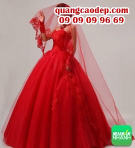 Kinh nghiệm chọn mua trang sức cưới