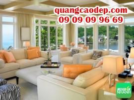 Mua bán nhà đất quận Tân Phú