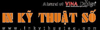 Làm bảng hiệu quảng cáo TPHCM - Thi công bảng hiệu quảng cáo đẹp, đảm bảo chất lượng, 177, Mãnh Nhi, Quảng Cáo Đẹp, 15/08/2018 16:00:53